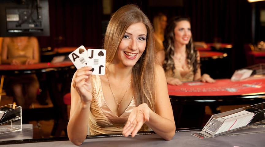 live casino blackjack deutsch